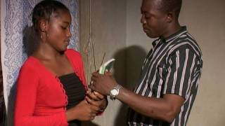 Bambara film : Notes sexuellement transmissibles (English captions, Global Dialogues)