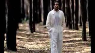 MURDER original song dubed from arabic  imran hashimi mkg96