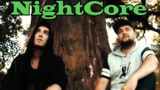 Bednarek feat.  Staff  - Euforia (Nightcore)