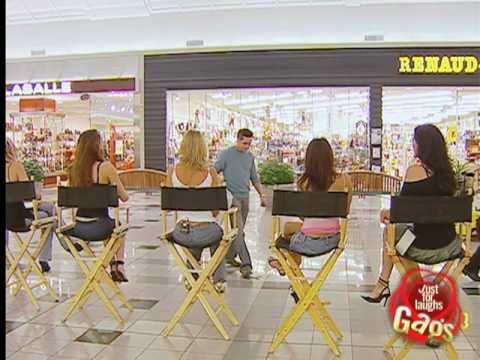 Xxx Mp4 Hot Girls Model Judges 3gp Sex