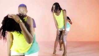 Nutty Neithan - Bayaya OFFICIAL VIDEO / New Ugandan music 2014