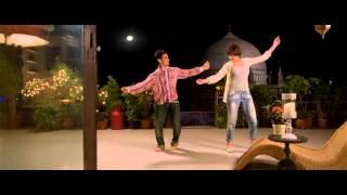 PK - Amir Khan & Anushka Sharma