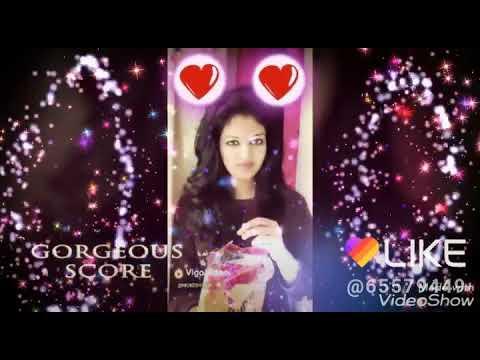Barauli dharmendara Raja 2018 Hindi songs(3)