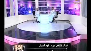 الشورى يرفض الضريبة السنوية على العمالة الأجنبية