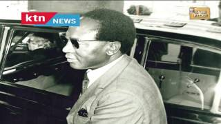 Casefiles EP 4: 'Ouko is Dead' part A