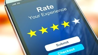 4 Tips to Make Money Writing Online Reviews