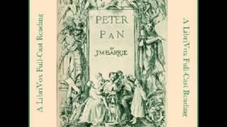 Peter Pan (Dramatic Reading)