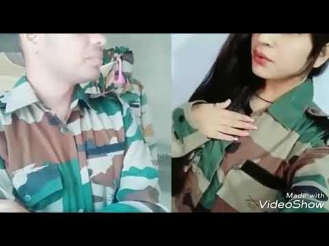 Xxx Mp4 Tik TOK Top Video Indian Army Bsf CRPF CISF SSB ITBP NCC👍👍👍👍👍👌👌👌👌💞💞💞💞💟💟💟💟💟💝💘💜💛 3gp Sex