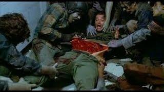 Best Sci Fi Horror Movies Length - Best Science Fiction Horror