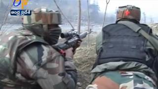 5 Pakistan soldiers killed in retaliatory fire assaults by Army in Bhimber, Battal sector