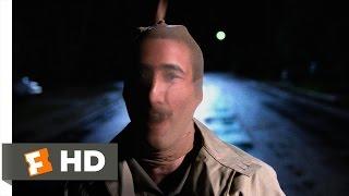 Raising Arizona (4/5) Movie CLIP - Picking up Diapers (1987) HD