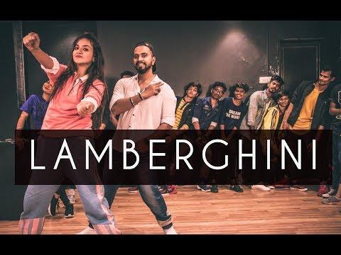 Xxx Mp4 Lamberghini One Take Tejas Dhoke Choreography Dancefit Live 3gp Sex
