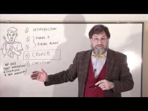 Xxx Mp4 How To Write A Good Essay 3gp Sex