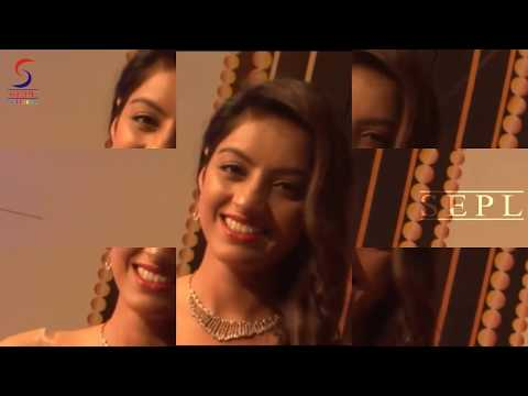 Xxx Mp4 Deepika Singh Aka Sandhya On Red Carpet 3gp Sex