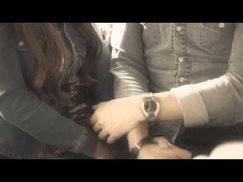 Replay - MYNAME Fanmade MV /Sub esp - Rom/