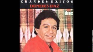 -EL JEANS- DIOMEDES DIAZ (FULL AUDIO)