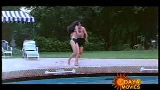 MAMATHA KULKARNI-BIKINI . { Viewer Ratings : ★★★★★ }