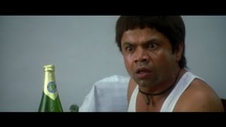 Rajpal Yadav comedy chup chup ke movie