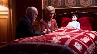 The Boy: Behind the Scenes Movie Broll - Lauren Cohan Horror Film