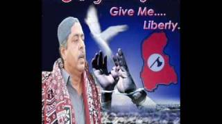 Je Jeewan tuhme Sindh Na AA Deshi SonG By Waqar Baloch.