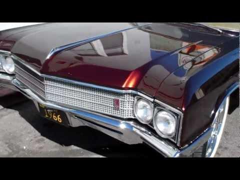 Xxx Mp4 TBKUSTOMZ Candy Rootbeer Buick 225 3gp Sex