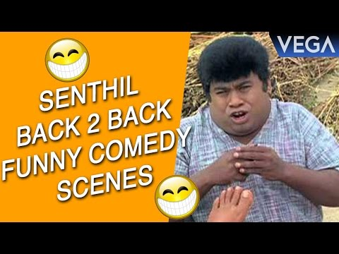 Xxx Mp4 Senthil Back 2 Back Funny Comedy Scenes Enaku Naane Neethipathi Tamil Movie 3gp Sex