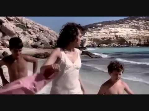 Italian love movie