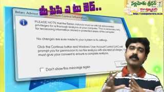 Your PC A to Z detailed information Must Watch Full HD