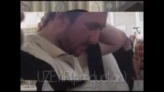 AQSIN FATEH sene aymi deyim(UZEYIR production)2012