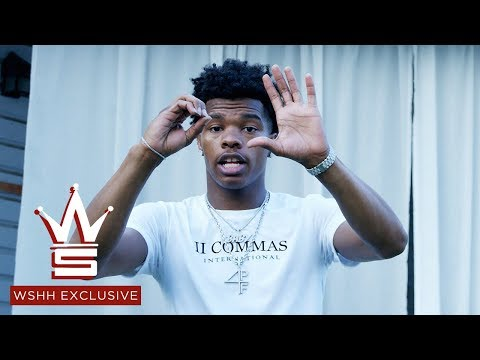 Xxx Mp4 Lil Baby Narcs WSHH Exclusive Official Music Video 3gp Sex