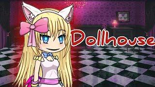 Dollhouse - Melanie Martinez // GMV [Gacha Studio]