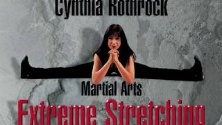 Stretching Extreme