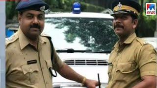 എൻഐഎ എസ്പി ചമഞ്ഞ് തട്ടിപ്പ്; പ്രതിക്കെതിരെ കൂടുതൽ പരാതി | Biju Abraham-Complaints