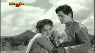 Tere Sur Aur Mere Geet - Goonj Uthi Shehnai
