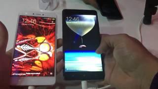 Xiaomi Redmi Note 4 in 3 colours Black, Dark Grey,Gold