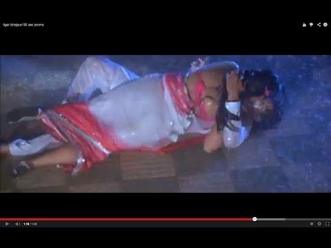 Xxx Mp4 Tiger Bhojpuri Song Promo 3gp Sex
