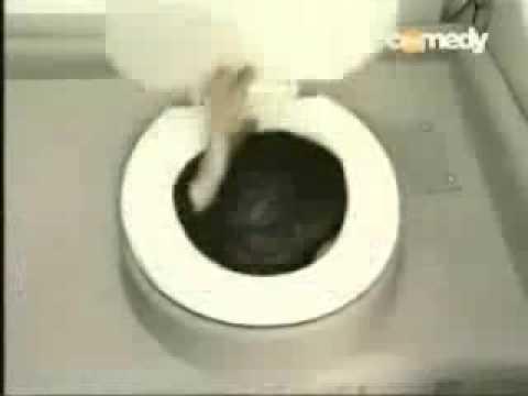 YouTube كاميرا خفيه كنديه المرحاض 