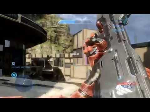 Xxx Mp4 Halo 4 Simplex Team Slayer Vs SxE Running Riot 3gp Sex