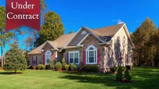 23863 Dakotas Reach, Milton, Delaware 19968 MD / DE Real Estate and Home for Sale: