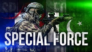 OP. SPECIAL FORCE   GAMEPLAY   AIRSOFT ESPAÑOL