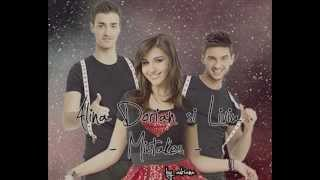 Download Alina,Dorian & Liviu - Mistakes