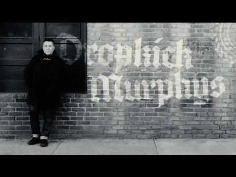 Dropkick Murphys PAYING MY WAY (official video)