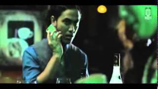 NIDJI   Teroesir Menunggu Karma   OST  Tenggelamnya Kapal Van Der Wijck Official Video