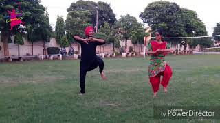 Punjabi Song Pagg Wala Munda Diljit Dosanjh