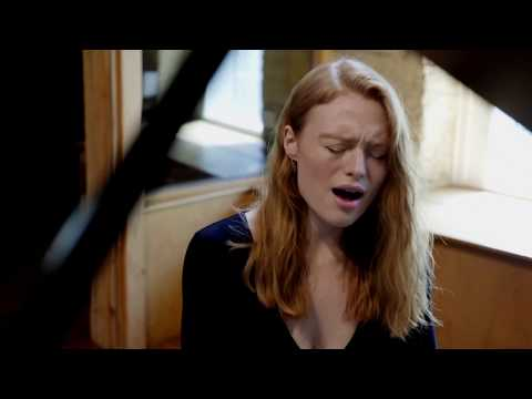 Freya Ridings - Ultraviolet (Live Acoustic)