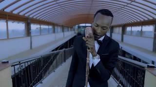 Danny Gift - Sawa Sawa (Official Video)