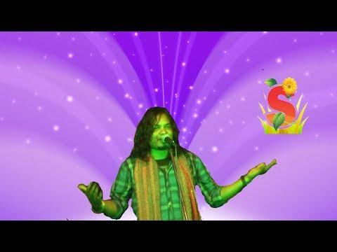 Xxx Mp4 Rathin Kisku New Santali Video Song Santali Singer Gazole Utsab Santali Arkestra Video Song No 5 3gp Sex