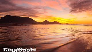 South African House Music Mix (1st Sunday) 07 October 2018 by KingMasbi