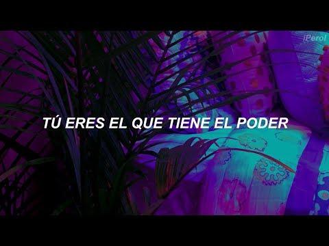 Diplo - Stay Open ft. MØ  Español