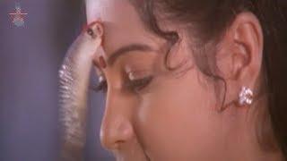 Naga Pratishta SuperHit Telugu Devotional Movie PART-2 | Raasi | Telugu Full Movie | Sithara